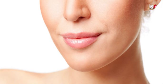 , The Importance of Conducting Lip Filler Clinical Trials
