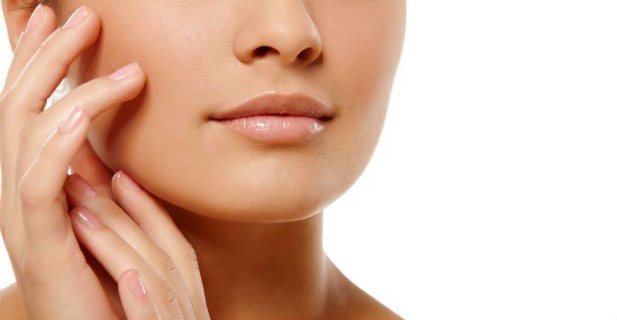 chin augmentation study, Why Undergo a Chin Augmentation Study?