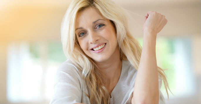 Conducting Anti-Aging Clinical Trials in Chicago