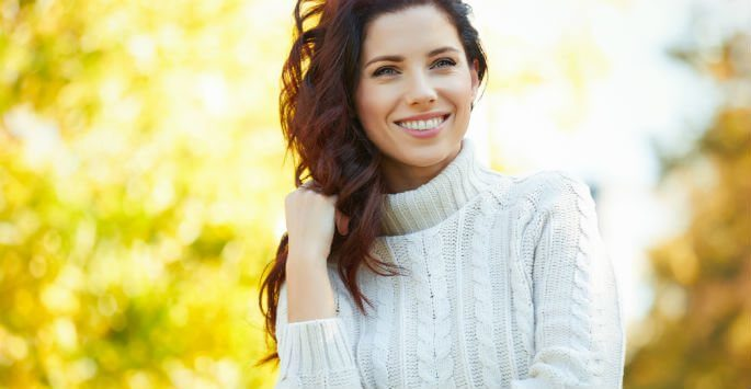 Why Should You Participate in a Dermatology Clinical Trial?