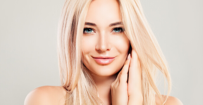 4 Great Tips to Choose the Right Cosmetic Surgery Clinical Trials in Chicago
